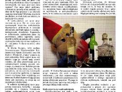 gazeta7