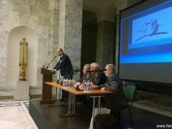 Pierwszy Kongres Zdrowia Psychicznego w Warszawie