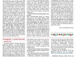 strona_3