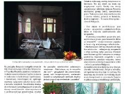 strona_4