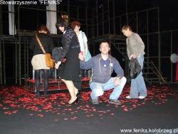 teatr spotkanie