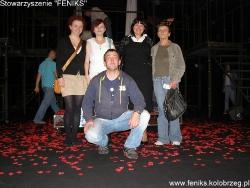teatr_lekcja_romeoijulia