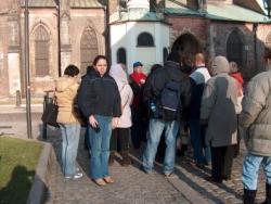 Wroclaw2.jpg