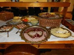 wyjazd Toruń - 23 lutego 2012
